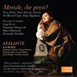 Cover : Reliquie Di Roma III: Mortale, Che Pensi?