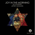 Cover : Joy In The Morning